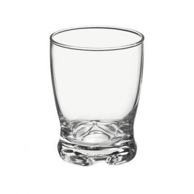 Ποτήρι κρασιού –Madison 18 cl