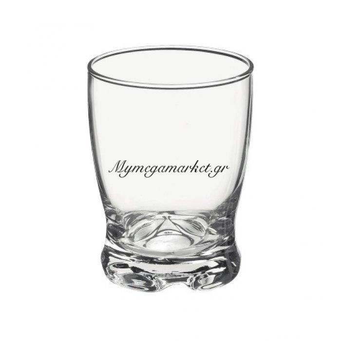 Ποτήρι κρασιού –Madison 18 cl | Mymegamarket.gr