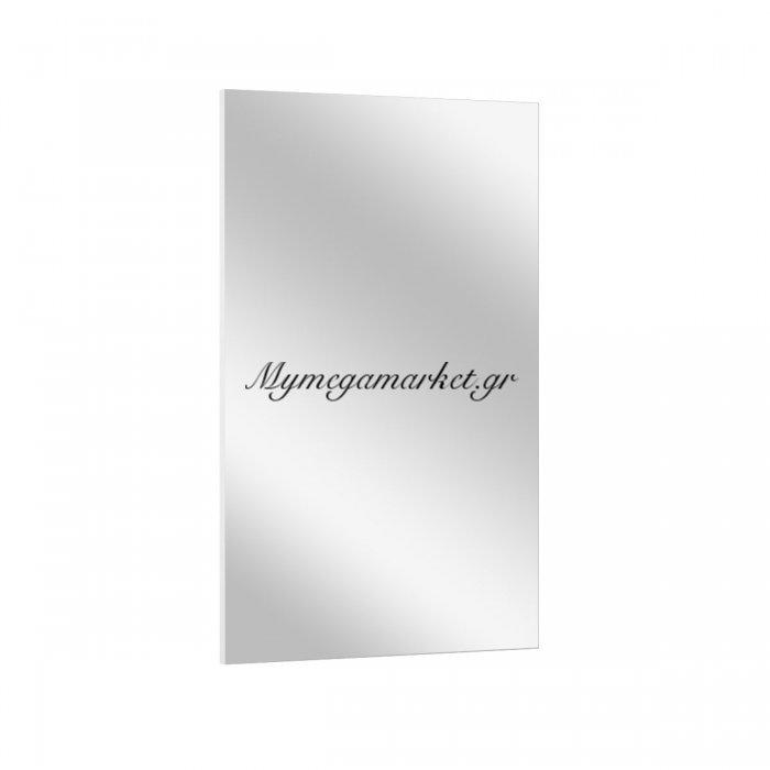 Καθρέπτης Μπάνιου 42,6*67, Sa-45-Mir | Mymegamarket.gr