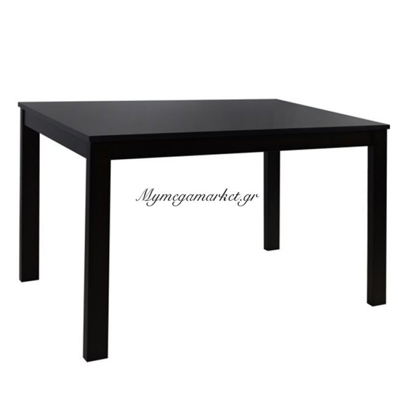 Τραπέζι Τραπεζαρίας Hm0124.02 120Χ80 Ξύλινο Βέγγε