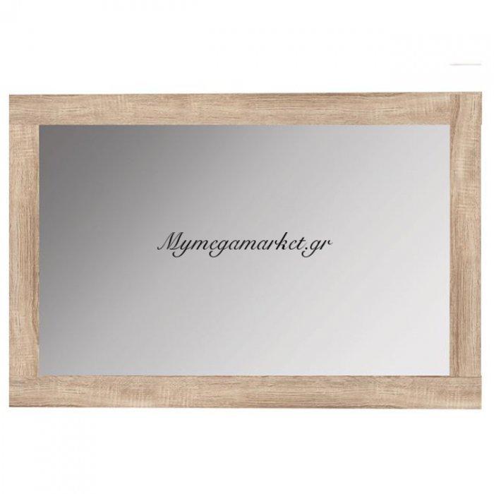 Καθρέπτης Τουαλέτας Hm2233.02 Sonama 120X72Εκ. | Mymegamarket.gr