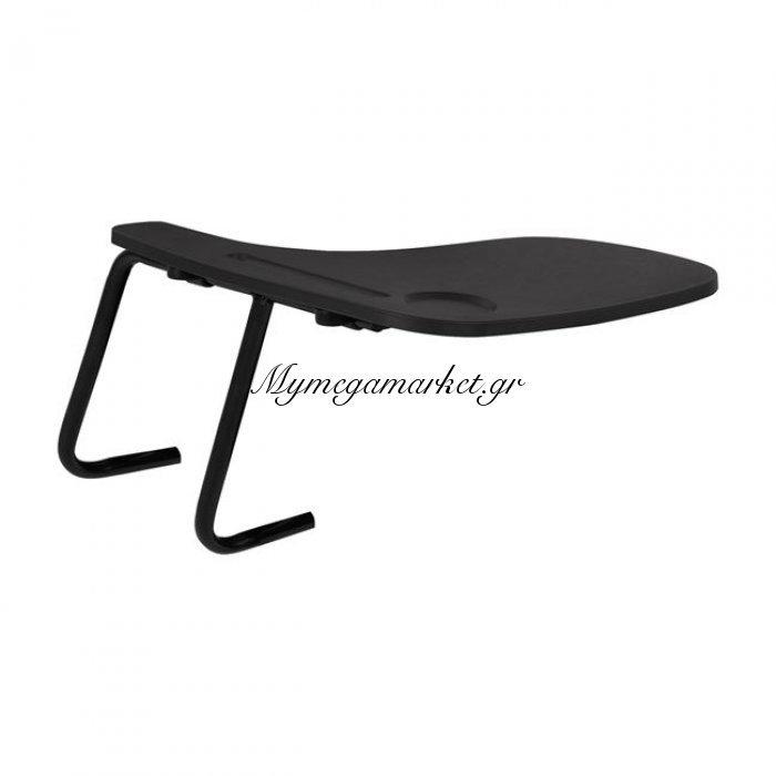 Θρανίο Ανάλογιο Για Καρέκλα Συνεργασίας Hm1101 | Mymegamarket.gr