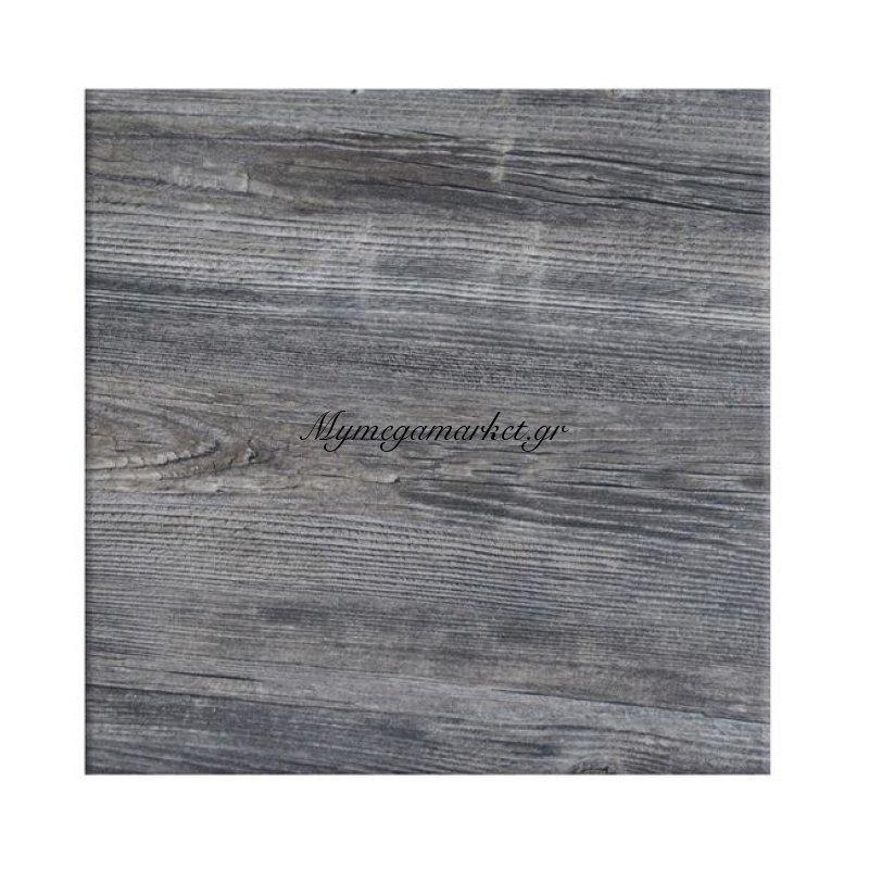 Επιφάνεια Τραπεζιού 573 Werzalit 70X70 Σε Old Pine Χρώμα Hm5230.04