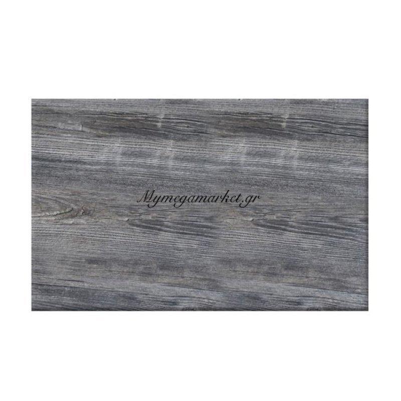 Επιφάνεια Τραπεζιού 573 Werzalit 120X70 Σε Old Pine Χρώμα Hm5232.04