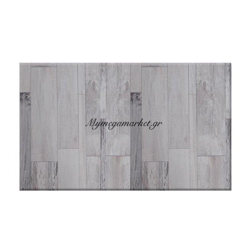Επιφάνεια Τραπεζιού 537 Werzalit 120X70 Σε White Block Χρώμα Hm5232.07