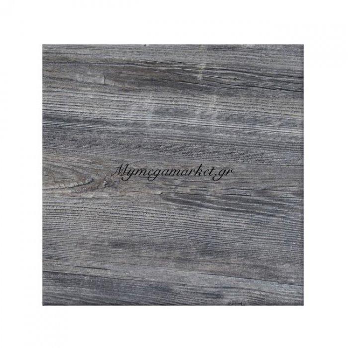 Επιφάνεια Τραπεζιού 573 Werzalit 60Χ60 Σε Old Pine Χρώμα Hm5229.04 | Mymegamarket.gr