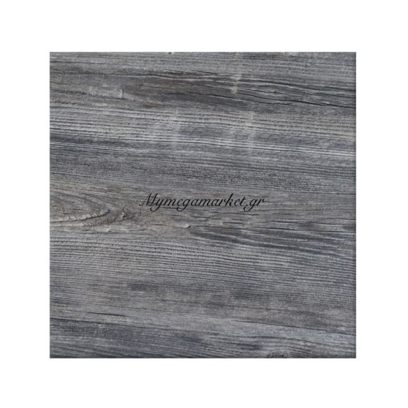 Επιφάνεια Τραπεζιού 573 Werzalit 60Χ60 Σε Old Pine Χρώμα Hm5229.04