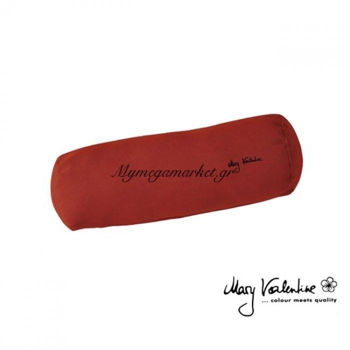 Valentine-7 Roll Κόκκινο 39X15 | Mymegamarket.gr