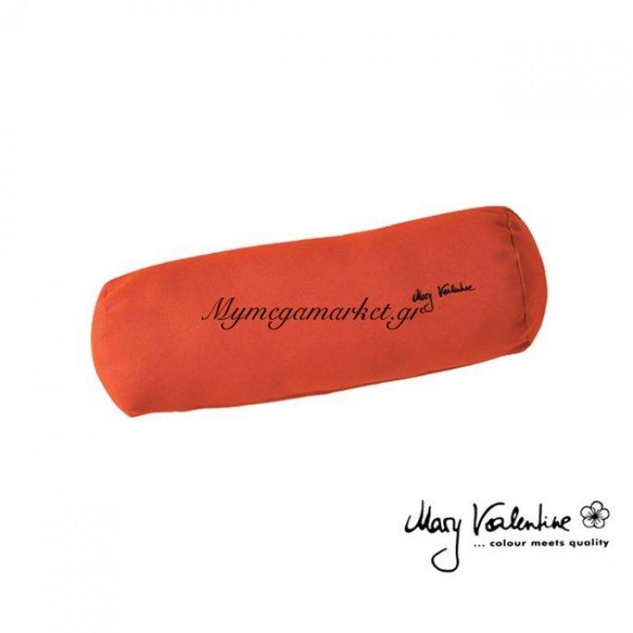 Valentine-7 Roll Πορτοκαλί 39X15 | Mymegamarket.gr