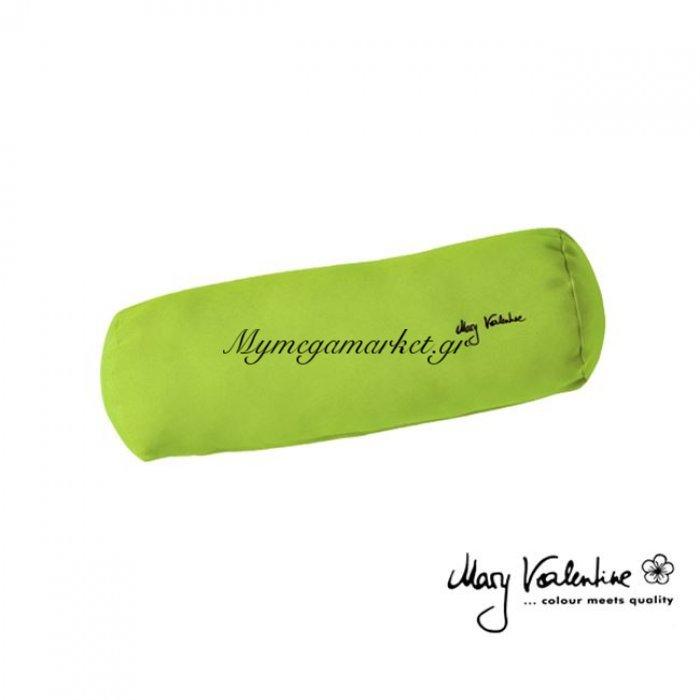 Valentine-7 Roll Λαχανί 39X15 | Mymegamarket.gr