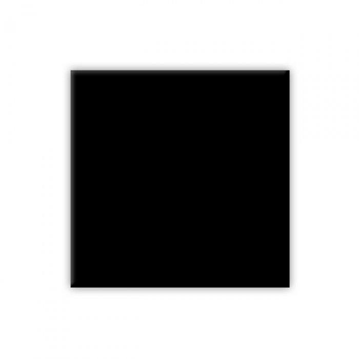 Καπακι Plus 70X70Cm Iso Black | Mymegamarket.gr