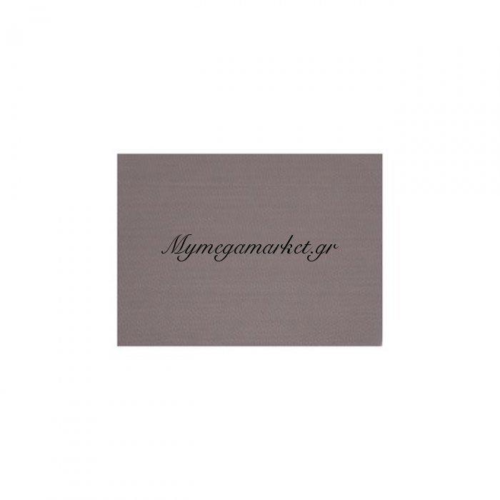 Σκηνοθέτη Textilene Cappuccino Εισαγ.530Gr/m2 (1X2) | Mymegamarket.gr