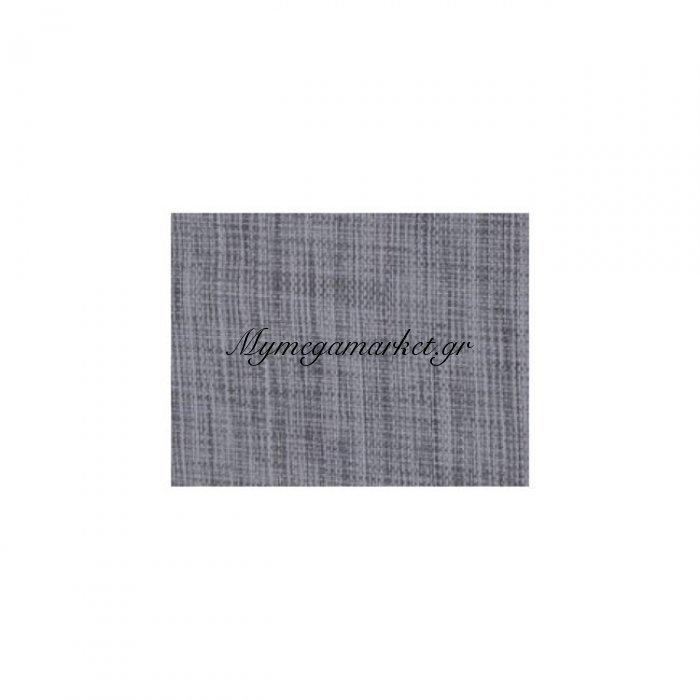 Σκηνοθέτη Textilene Γκρι Εισαγ.530Gr/m2 (1X2) | Mymegamarket.gr