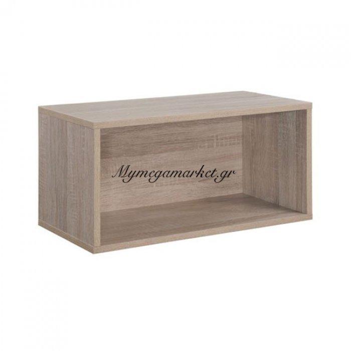 Module Κουτί 30X60X30Cm Sonoma | Mymegamarket.gr