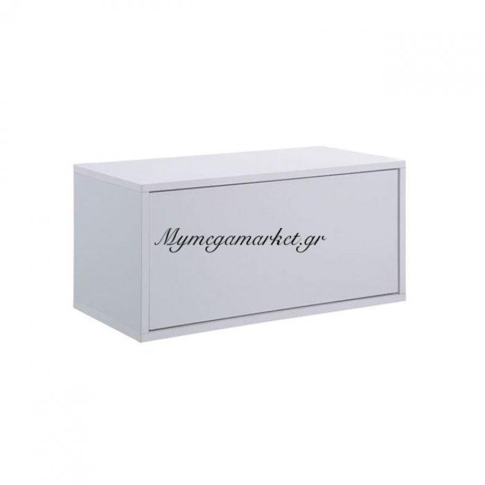 Module Ντουλάπι 30X60X30Cm Άσπρο | Mymegamarket.gr