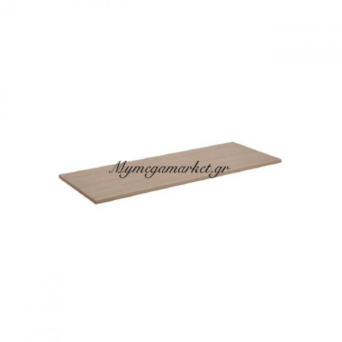 Module Επιφάνεια 120X30Cm Sonoma | Mymegamarket.gr