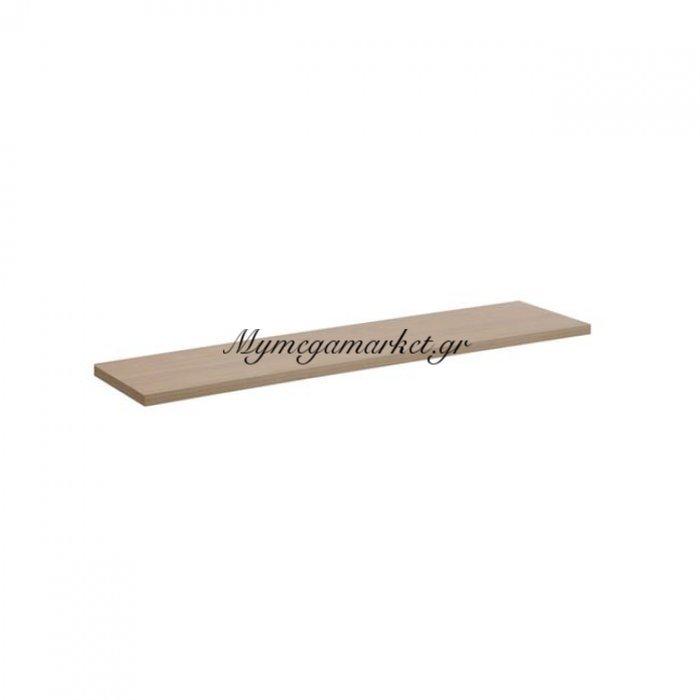 Module Επιφάνεια 150X30Cm Sonoma | Mymegamarket.gr
