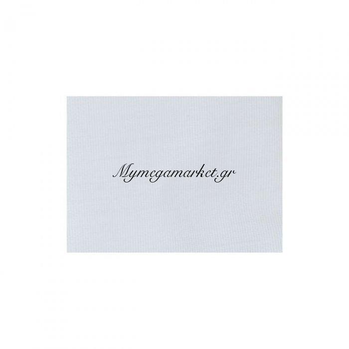 Σκηνοθέτη Textilene Εκρού Εισαγ.530Gr/m2 (1X2) | Mymegamarket.gr