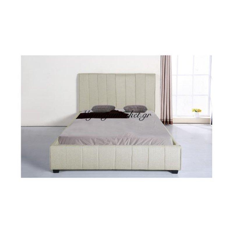 b4ecf16e452 Σετ Παιδικού Δωματίου 2 Τεμ. Χρώμα Λευκό-Sonoma. So-Benmika