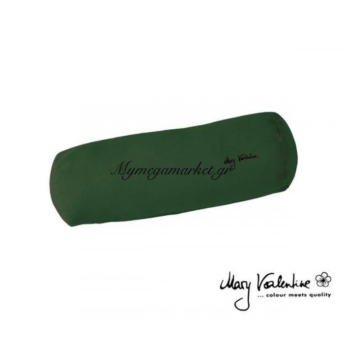 Valentine-7 Roll Πράσινο 39X15 | Mymegamarket.gr