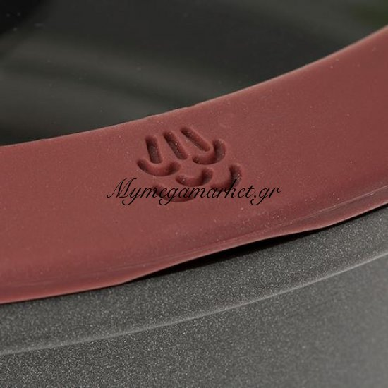 Κατσαρόλα αντικολλητική με αποσπώμενα χερούλια Νο 24 - Nava Στην κατηγορία Κατσαρόλες | Mymegamarket.gr