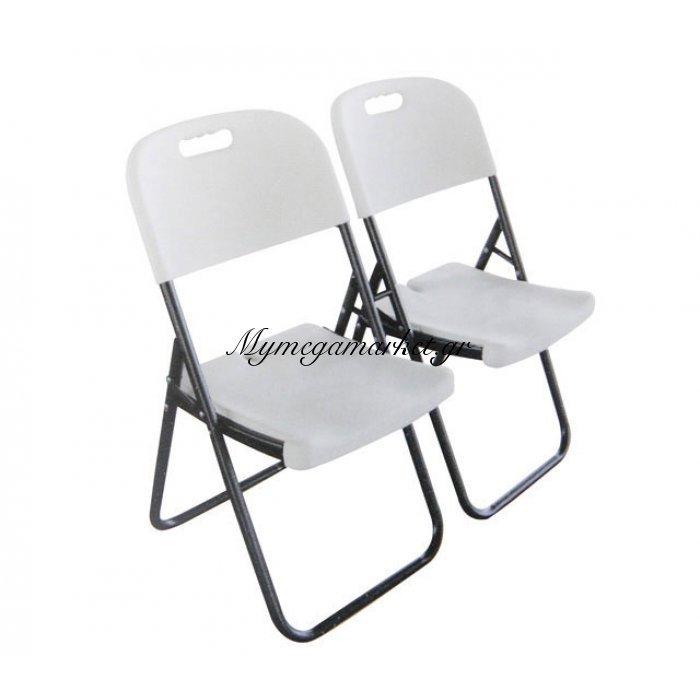 Fanal -Σ4-Καρέκλα Πτυσσομενη | Mymegamarket.gr