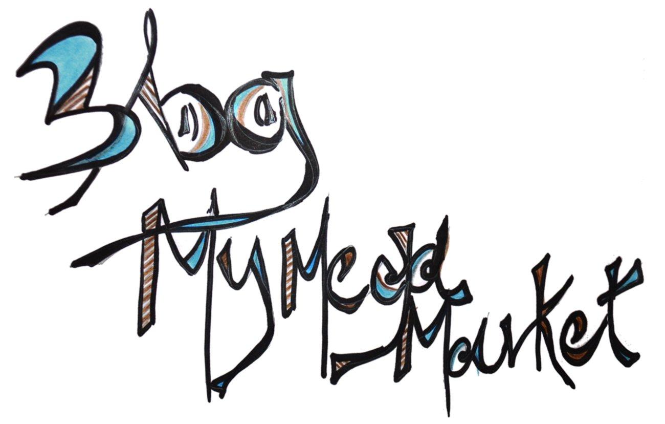 Blog Mymegamarket